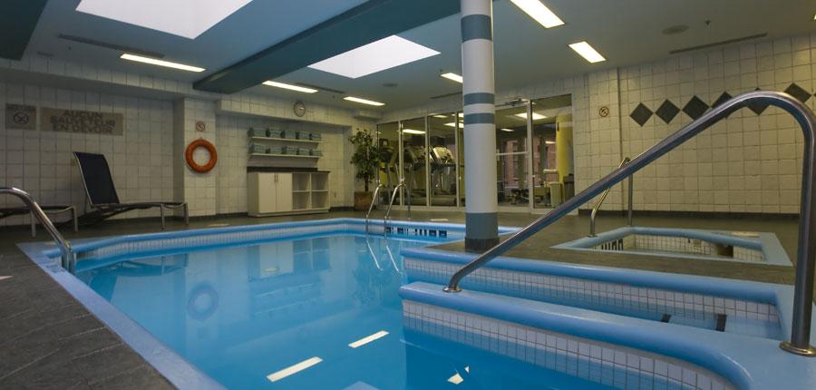 canada_montreal_marriot_spring_hill_suites_indoor_pool.jpg